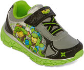 Nickelodeon Teenage Mutant Ninja Turtles Boys Sneakers - Toddler