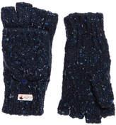 Superdry Clarrie Stitch Glove