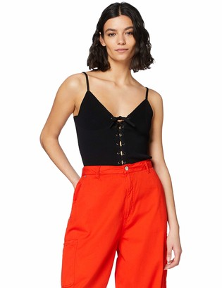 Pepe Jeans Women's Donna Blouse
