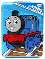 Thomas & Friends Minis Figure Storage Case