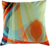 Colour and Form Bliss Cushion Cover