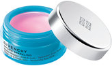 Givenchy Beauty Women's Hydra Sparkling Lip and Cheek Balm