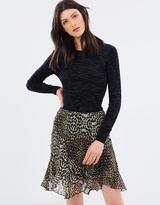 SABA Sheba Skirt
