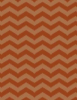 Lava Chevron Indoor/Outdoor Area Rug Rug Size: Rectangle 2' x 3'