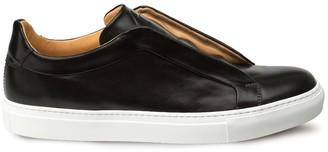 Bacco Bucci Dionisi Sneaker