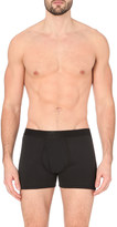 Sunspel Low waist trunks