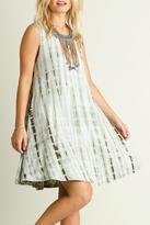 Umgee USA The One Dress