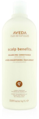 Aveda Scalp Benefits Conditioner (1000Ml)