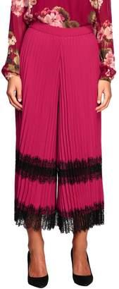 Twin-Set TWIN SET Pants Pants Women Twin Set