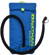 Nathan IceSleeve Insulated Winter Hydration Kit - 2L