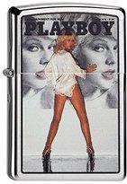 Zippo 60000094 Playboy June 1976