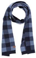 Ben Sherman Oblong scarf