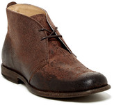Frye Phillip Chukka Boot