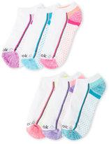 Reebok 6-Pack Boxed Performance Low Cut Socks