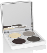 Bliss Hey Four Eyes 4 Piece Eyeshadow Palette (Taupe)