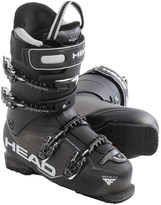 Head Adapt Edge 125 Alpine Ski Boots (For Men)