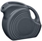 Fiesta 4.75-oz Mini Disk Pitcher