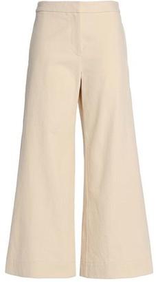 Pringle Casual trouser