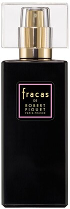 Robert Piguet Fracas Eau De Parfum (50Ml)