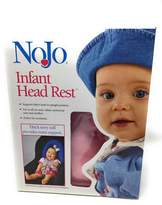 NoJo Infant - Baby - Head & Neck Support
