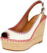 Valentino Women S Sandals Shopstyle