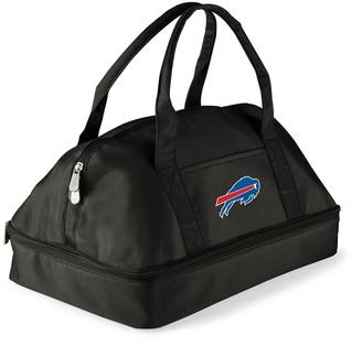Picnic Time Buffalo Bills Casserole Tote