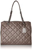 Aldo Katty Shoulder Handbag