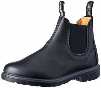 Blundstone Unisex Kid's Classic 531 Chelsea Boots