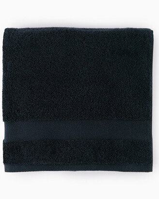 Sferra Bello Towel