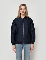 Just Female Theory Bomber