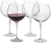 Artland Sommelier Balloon Red Wine Glass