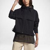 Nike Essentials Lightweight Women's Jacket