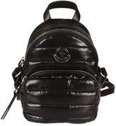 Moncler Padded Backpack