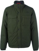 The North Face 'Hoodoo' jacket
