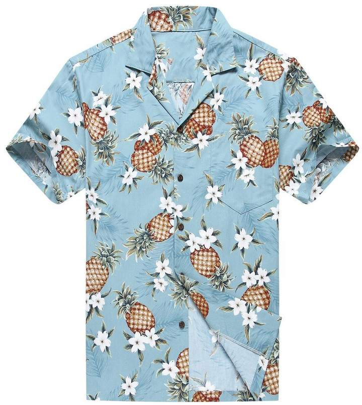 ddfa2baf Vintage Hawaiian Shirts - ShopStyle Canada