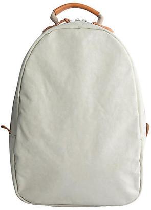 Memmo Backpack - Natural - Uashmama