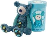 Moulin Roty Les Zazous Zazous Koala Doll, large