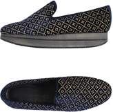 D'Acquasparta D'ACQUASPARTA Loafers - Item 11255922