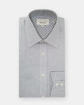 Timeless Cotton Shirt
