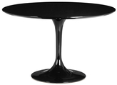 ZUO Wilco Dining Table