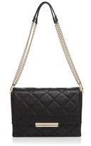 Kate Spade Emerson Place Lenia Shoulder Bag
