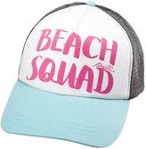 O'Neill Girls' Beachy Squad Cap 8154884