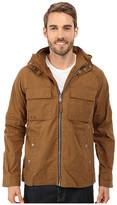 Lucky Brand Heritage Parka Jacket