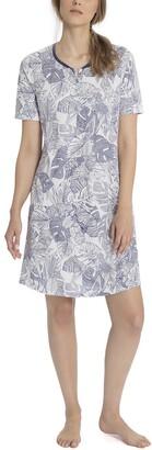 Calida Women's Sandrine Nightgown