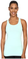 Brooks Pick-Up Tank Top