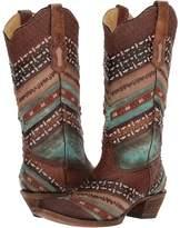 Corral Boots A3381 Cowboy Boots