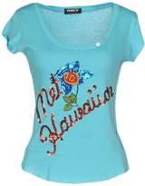 MET T-shirts - Item 37976927