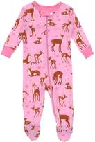 Hatley One-pieces - Item 34576485