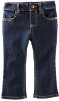 Osh Kosh Bootcut Jeans - Heritage Rinse