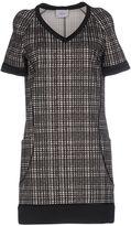 Violet Short dresses